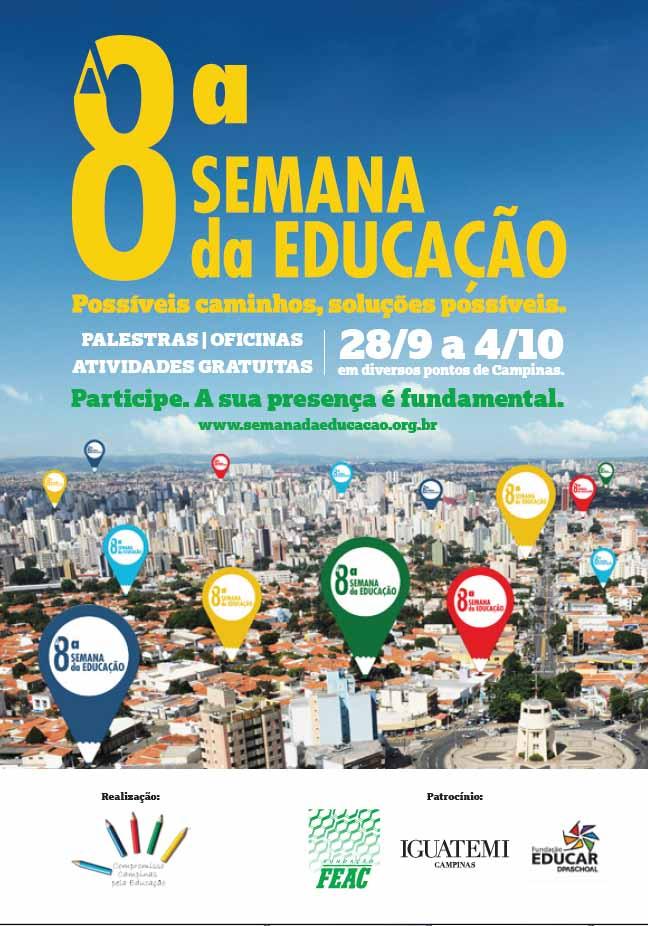 Programacao-semana-da-educacao-2017