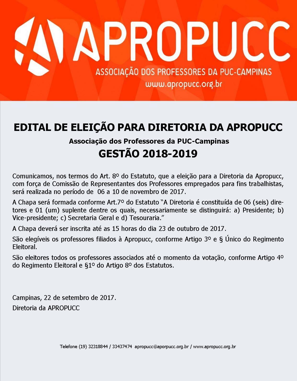 edital_eleicao_2017