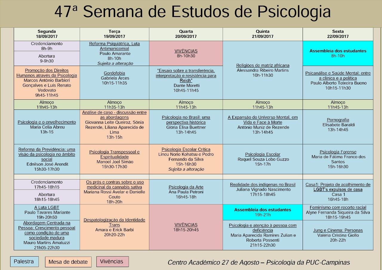 semana-PSICOLOGIA_PUCc_2017