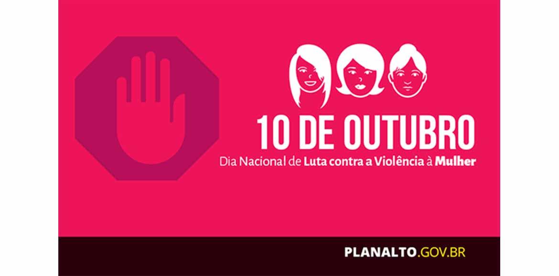 BANNER_violencia_contra_mulher