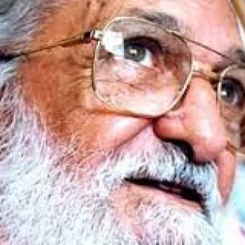 Manifesto defende Paulo Freire como patrono da educação brasileira