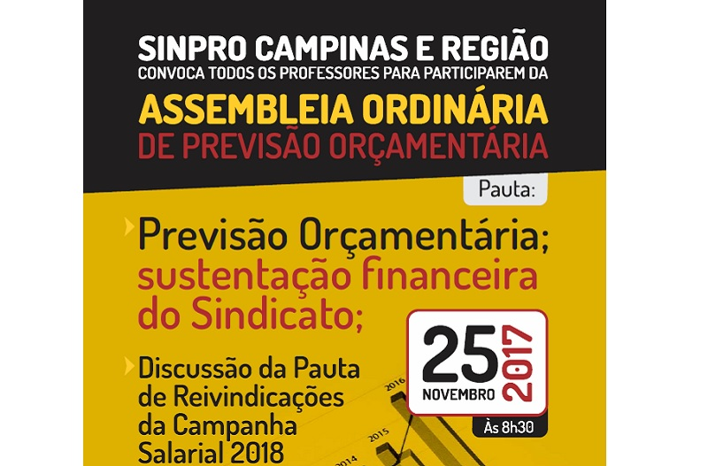 Assembleia-Previsao_orcamentaria_sinpro