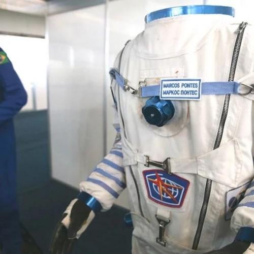Carta Capital: Sem investimento em ciência, o Brasil não terá solução