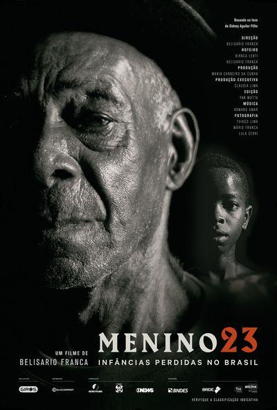 Menino23