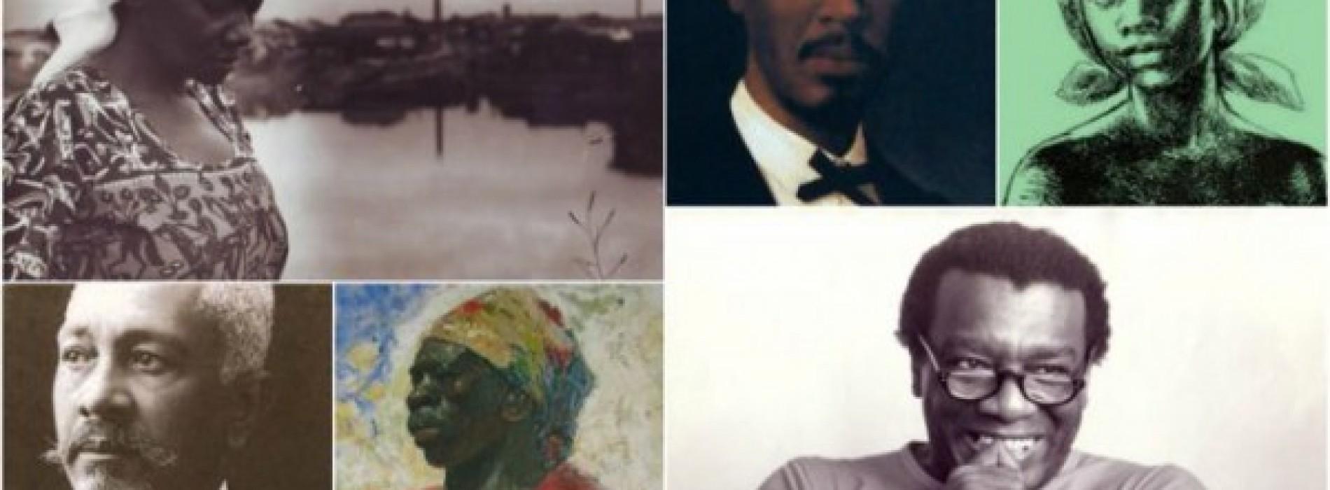 Negros e negras que deveriam ser mais estudados nas escolas
