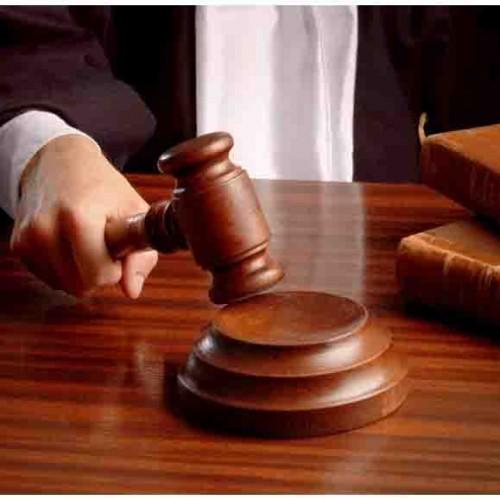 TRT da 15ª Região concede Liminar determinando o pagamento da Contribuição Sindical independente de autorização prévia