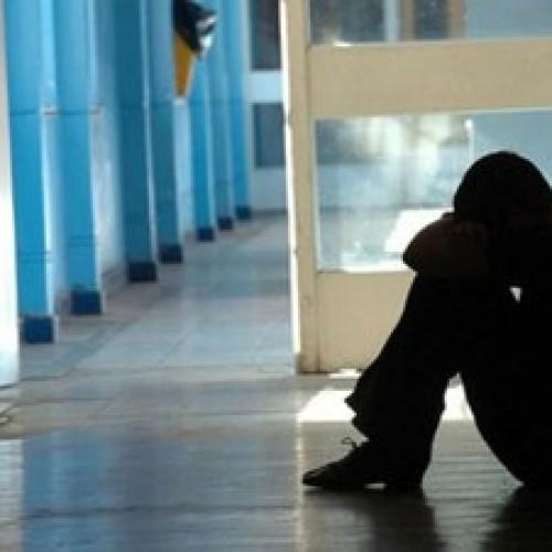 Contra bullying, educadores defendem prevenção, colaboração e empatia