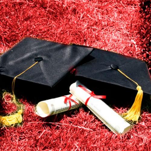 UNE denuncia impactos da reforma trabalhista no ensino superior