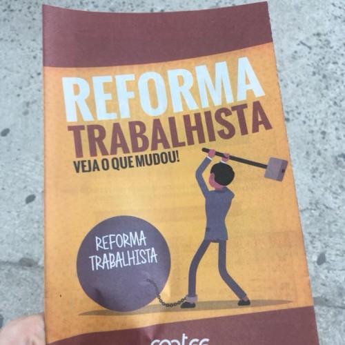 Sinpro-JF vai recorrer de decisão que libera demissão em massa na Estácio