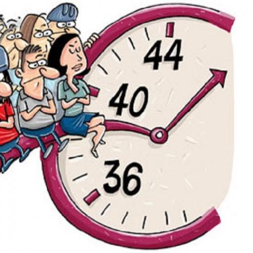 Escolas não podem utilizar banco de horas para compensar emendas de feriados