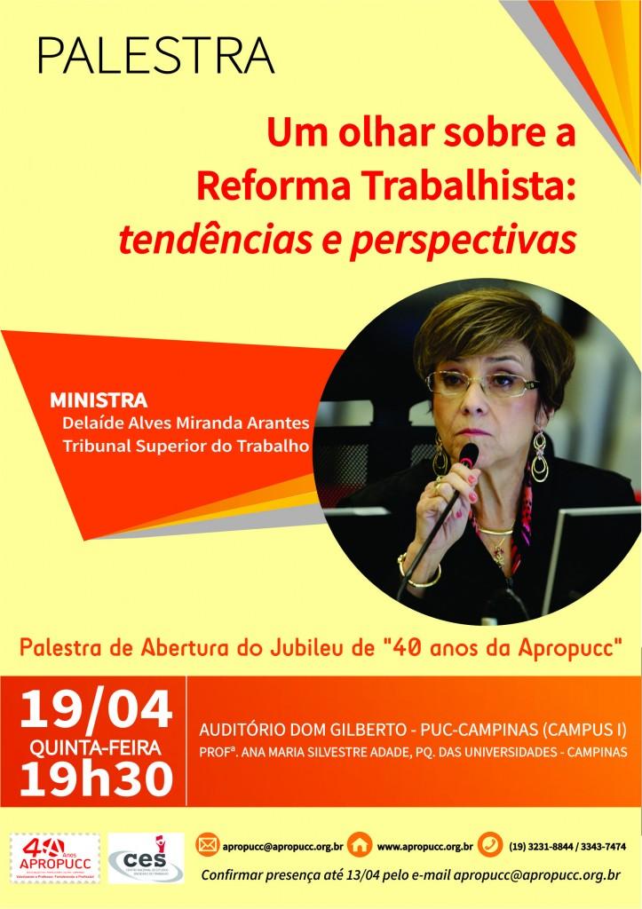 Panfleto_Ministra_TST_A5