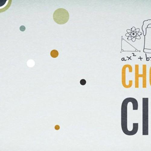 Chopp comCiência aborda causa e controle da Febre Amarela
