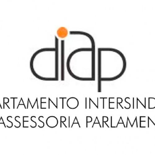 Reforma Trabalhista: nova alteração com queda da MP 808