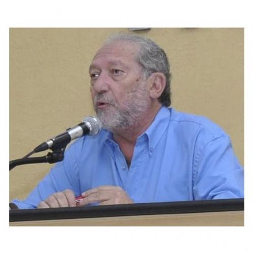 Nota de Pesar: Diretor do Sinpro, Antonio Luiz, falece aos 74 anos