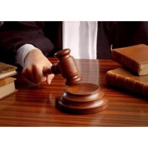Impera o caos jurídico na legislação trabalhista