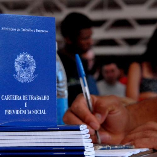 Após seis meses da reforma na CLT, trabalhadores colecionam prejuízos
