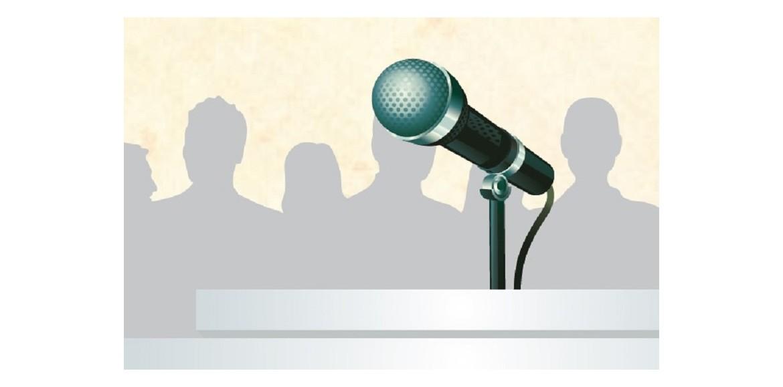 Sinpro Campinas publica Tribuna de Debates para que professores defendam seus candidatos