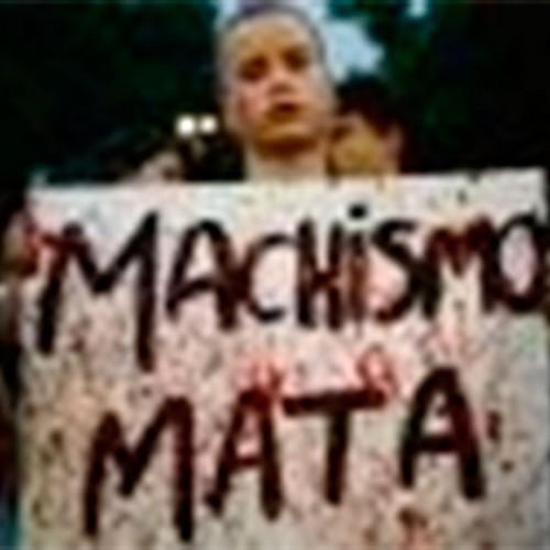 Fórum das mulheres das centrais defendem propostas para a emancipação feminina