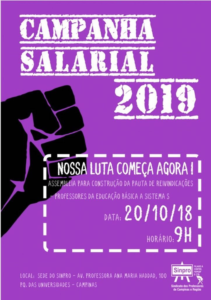 campanha-salarial_sinpro_campinas