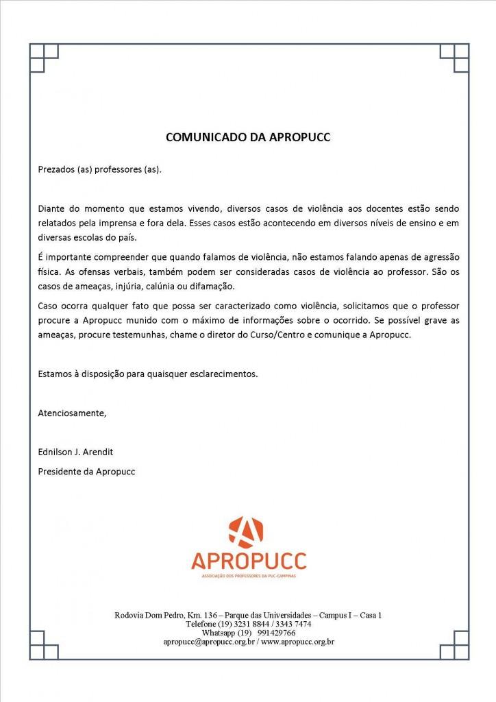 nota_apropucc_denuncias