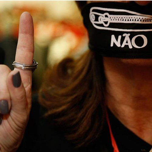 Promotoras e procuradoras rejeitam 'Escola sem Partido'