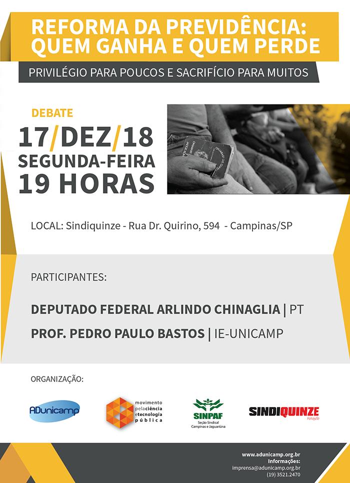 2018_12_17_debate_Reforma-da-previdencia_folder_web