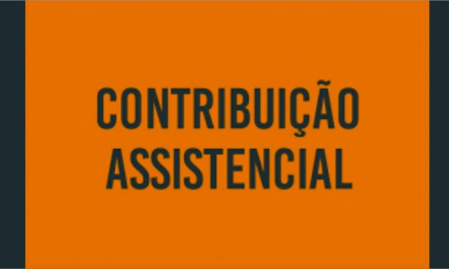 Contribuição Assistencial e Previsão Orçamentária 2019 são aprovadas em assembleias