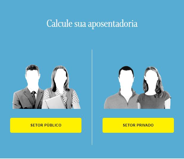 calculadora_aposentadoria_globo