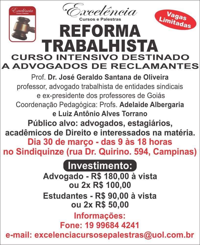 paletra_trabalhista_advogados