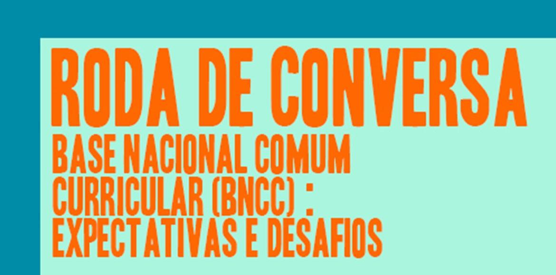 Sinpro Campinas faz Roda de Conversa sobre BNCC