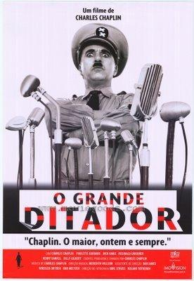 filme_o_grande_ditador