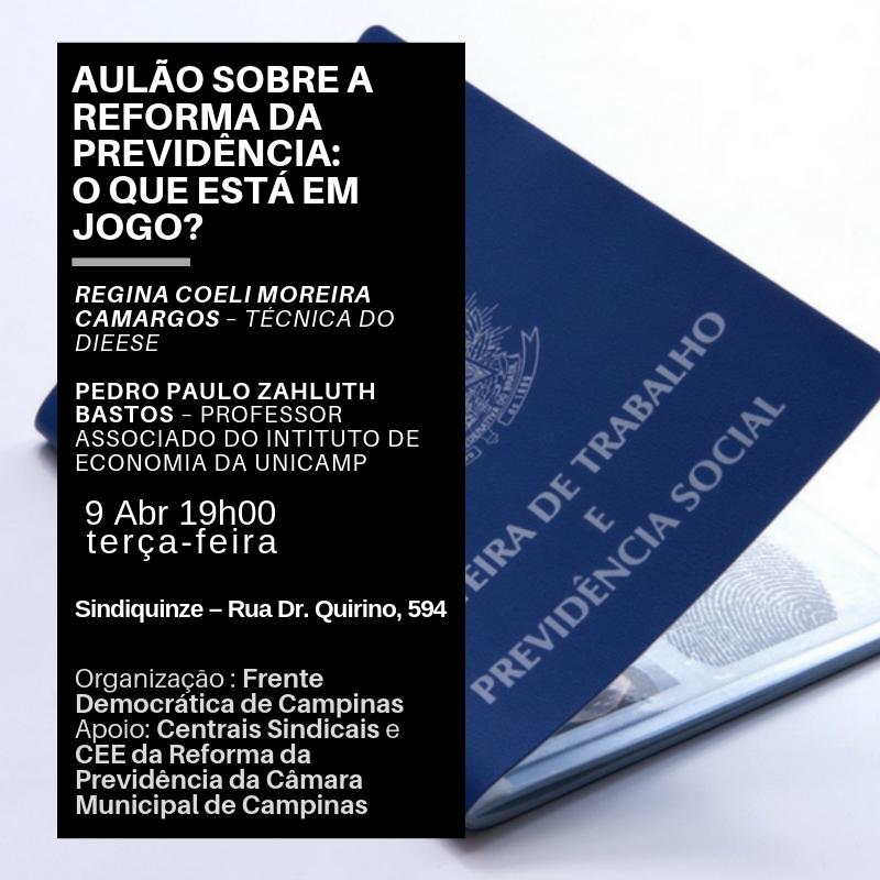 previdencia_aulao