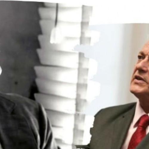 Cineclube Outubro: JANGO – Como, Quando e Porque se depõe um presidente?