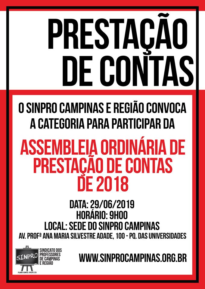 PRESTAÇÃO-DE-CONTAS-CERTO