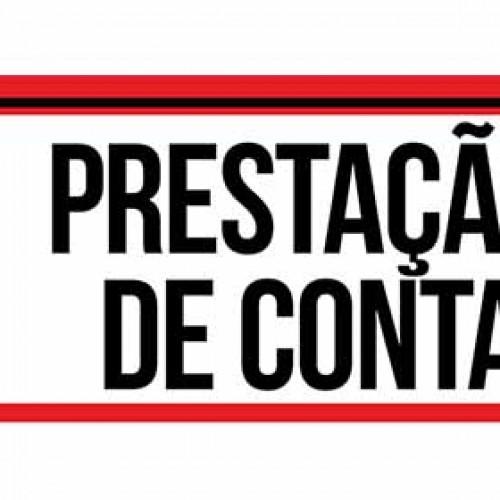 Dia 29/06 tem Assembleia de Prestação de Contas do Sinpro Campinas