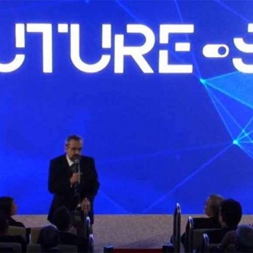Projeto do MEC, Future-se, é criticado por gestores e universitários