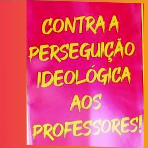 Em reunião, professores decidem participação em atividades em 13/08