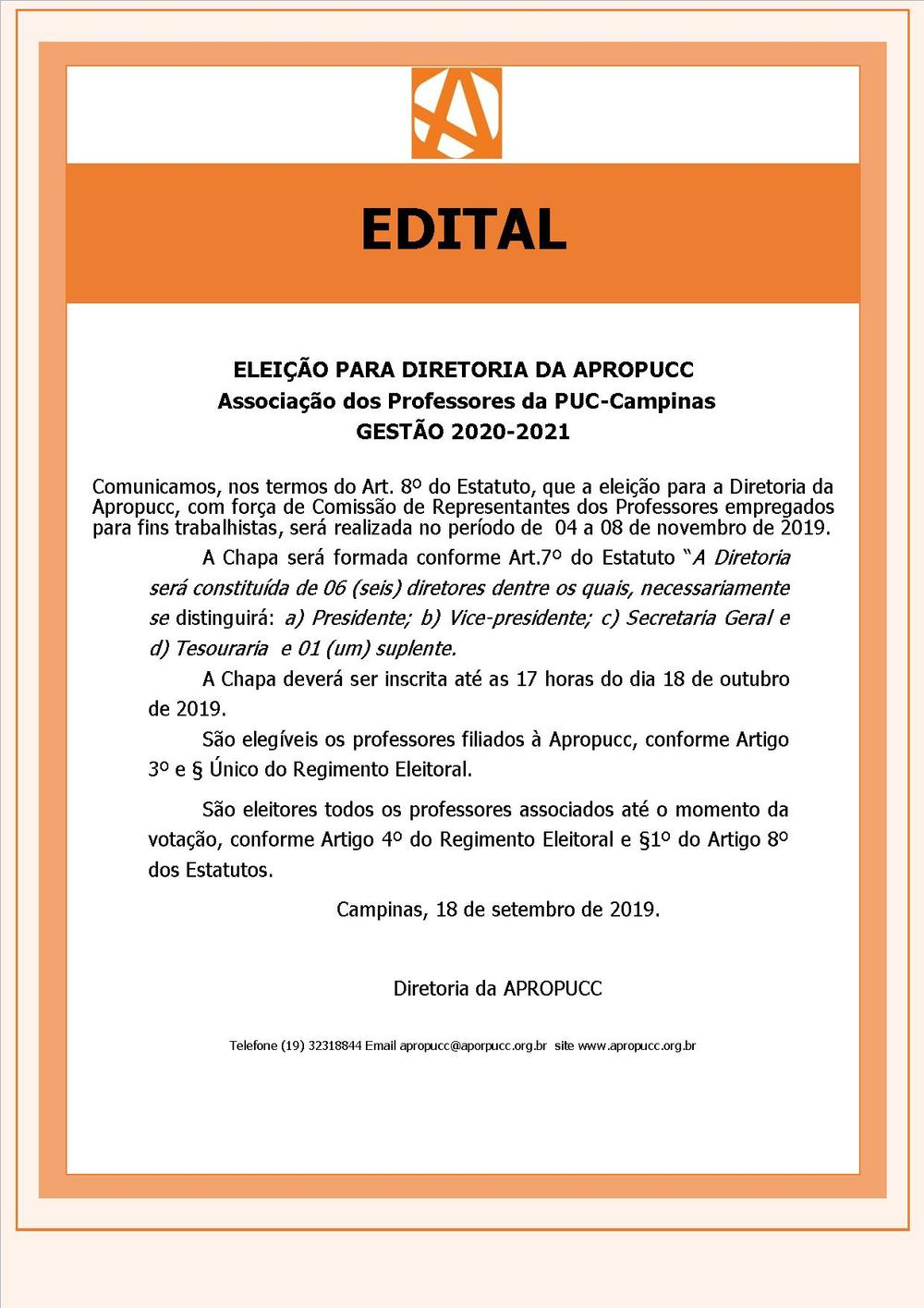 edital_2019
