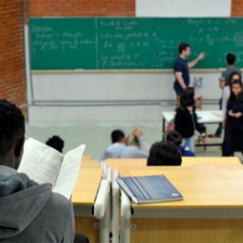 Estudo da OCDE revela desafios da educação superior no Brasil