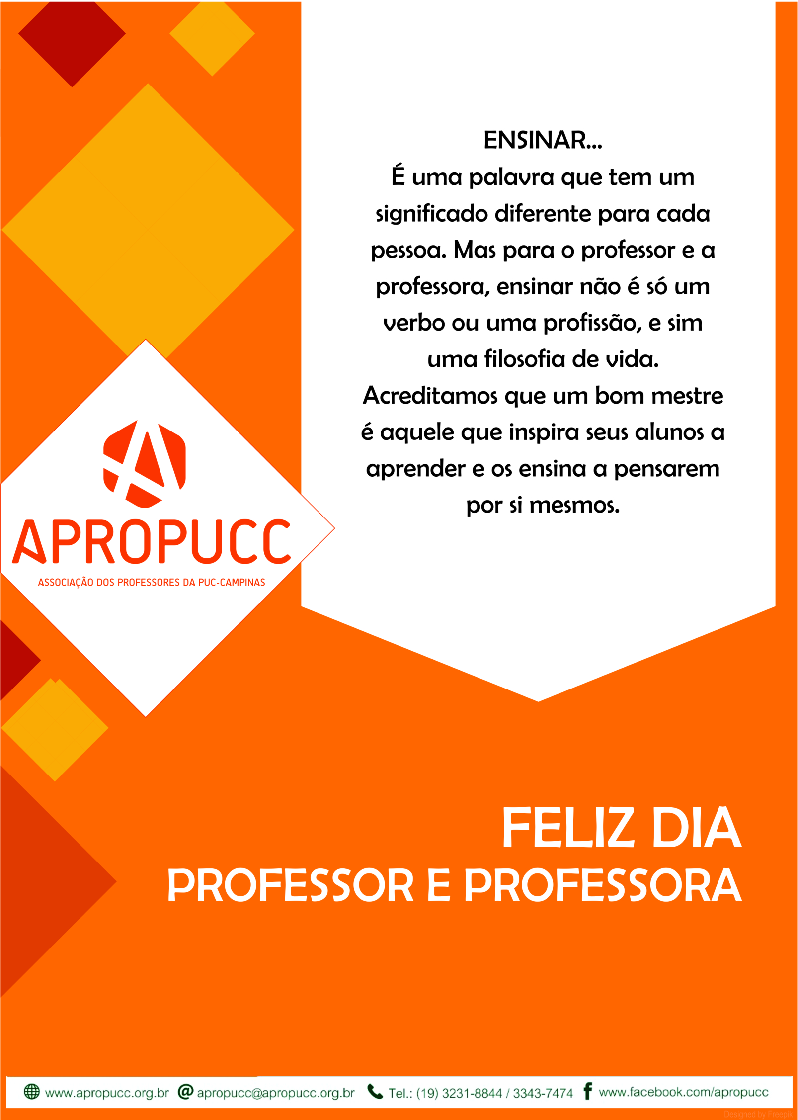 dia do professor_2019