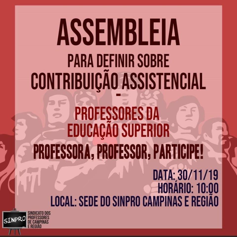 CONTRIBUICAO-ASSISTENCIAL-ED-SUPERIOR