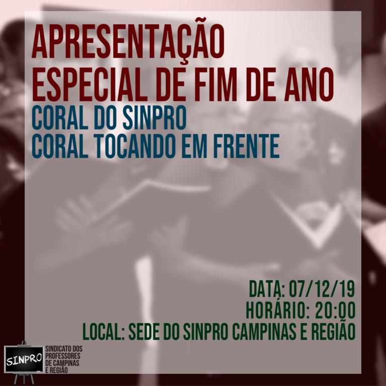 coral-evento-768x768