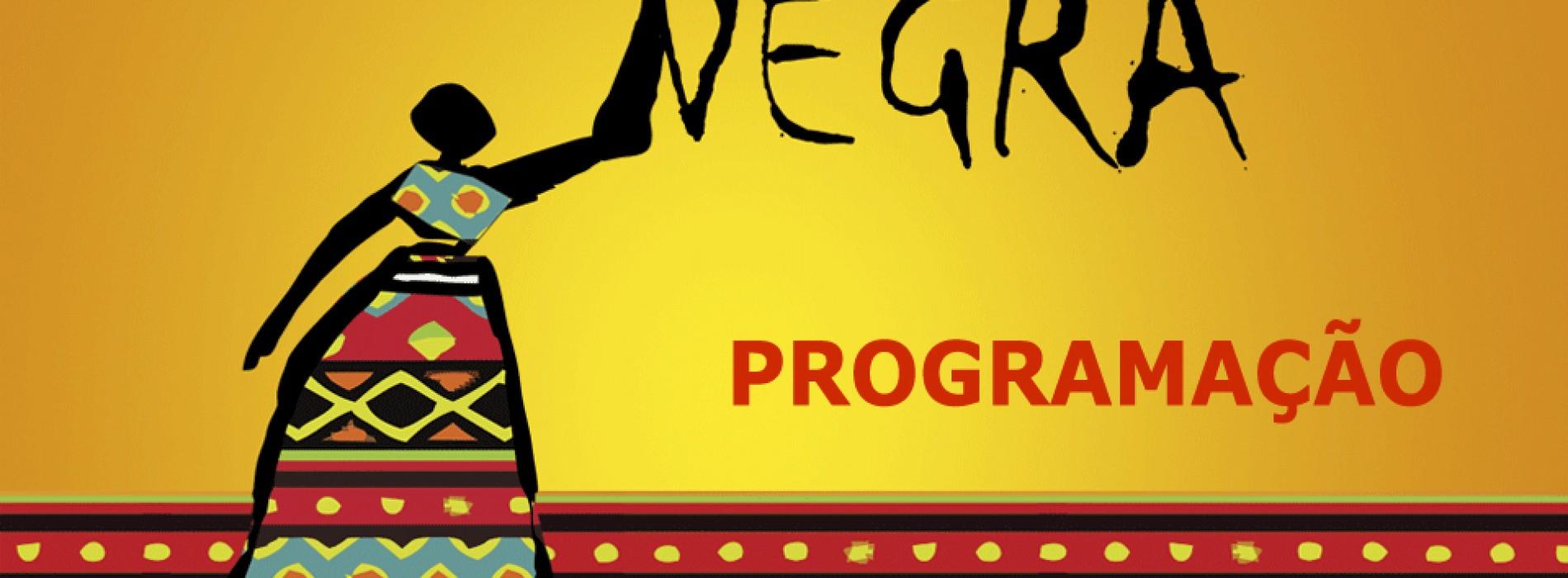 """Mês da Consciência Negra – Unicamp organiza calendário sobre """"Africanidades Brasileiras"""""""