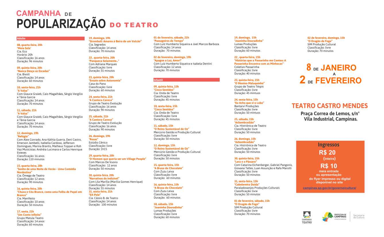 campanha-de-popularizacao-vinheta-portal-2020_0