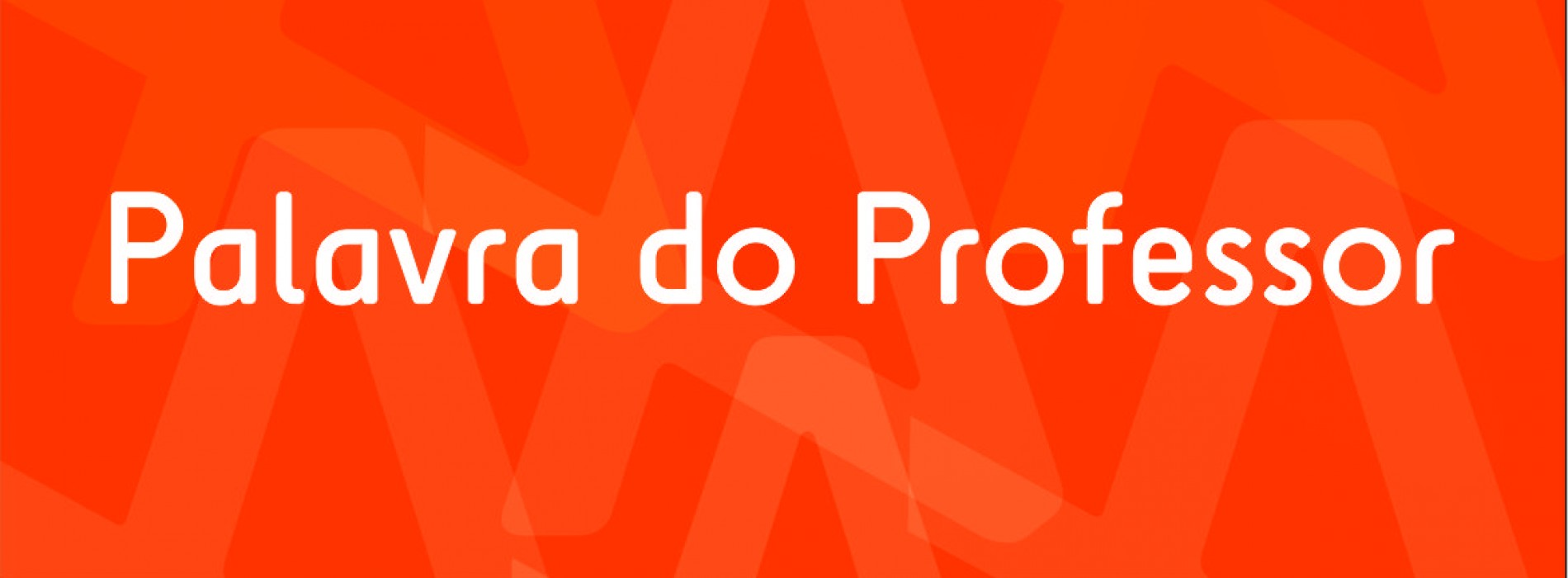 Artigo: O vírus pode salvar o Brasil
