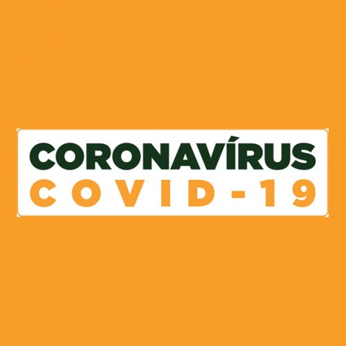 Coronavírus: tire suas dúvidas por telefone