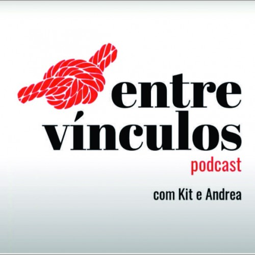 Podcast: Fascismo e Contemporaneidade
