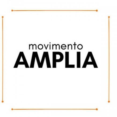 Movimento Amplia oferece oportunidades para jovens negros e indígenas a partir da educação