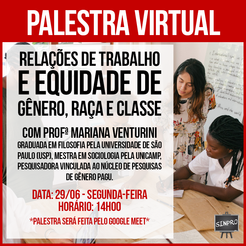 palestra-virtual_sinpro