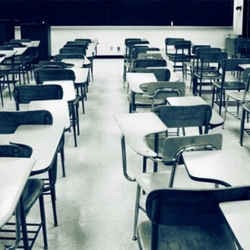 Escola privada e a pedagogia da morte